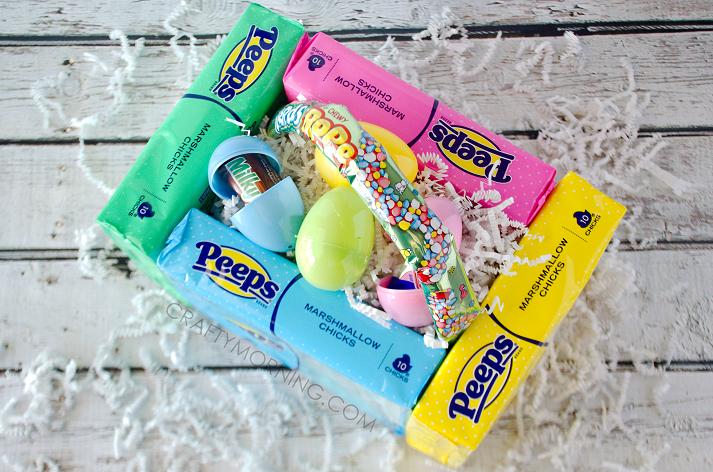 peeps-easter-basket-for-kids
