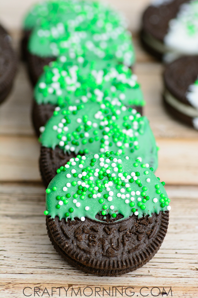 st-patricks-day-oreo-dessert-idea
