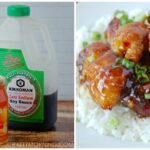 3-Ingredient Sweet and Sour Chicken Sauce Recipe