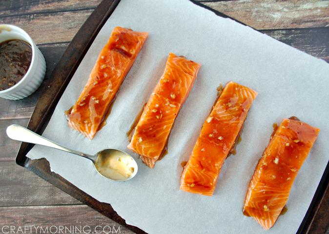 teriyaki-sauce-salmon-recipe