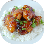 3-ingredient-sweet-and-sour-chicken-chinese-1