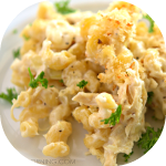 cheesy-chicken-alfredo-recipe-1