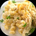 cheesy-chicken-alfredo-recipe-1