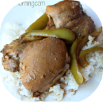 chicken-adobo-recipe-1