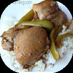 chicken-adobo-recipe-1