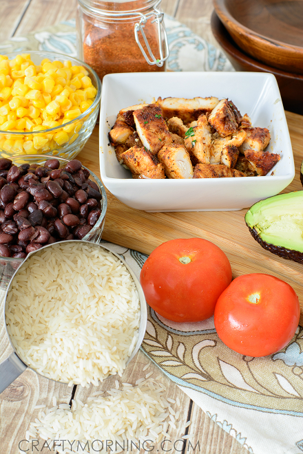chicken-burrito-bowl-recipe-lunch