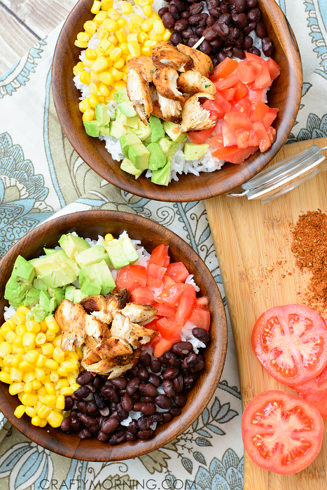 chicken-burrito-bowls-recipe