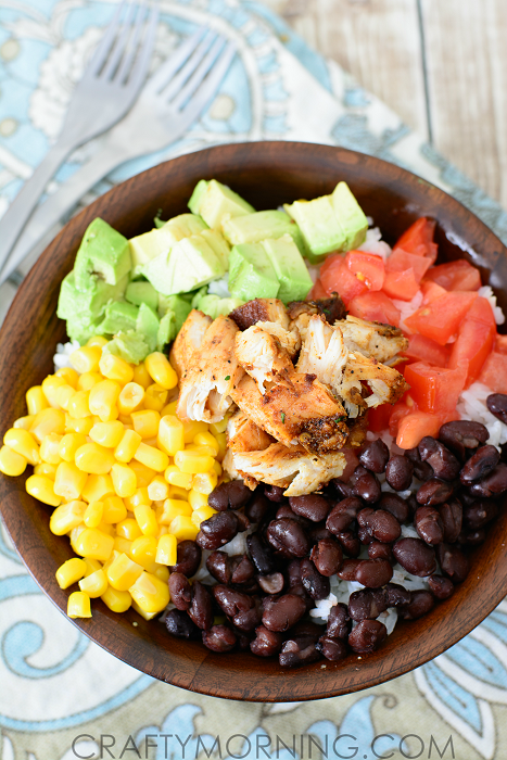 delicious-burrito-bowl-recipe-