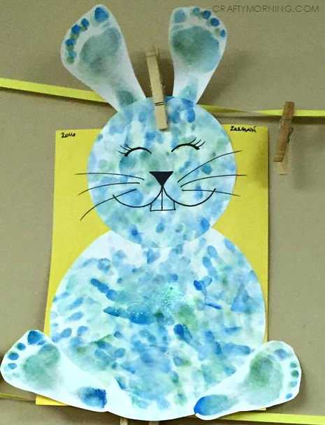 footprint-handprint-bunny-easter-kids-craft