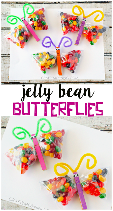 jelly-bean-butterflies-treat-bags