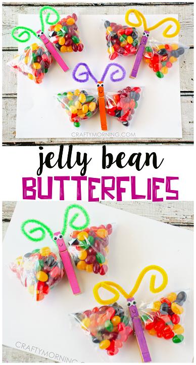 jelly-bean-butterflies-treat-bags