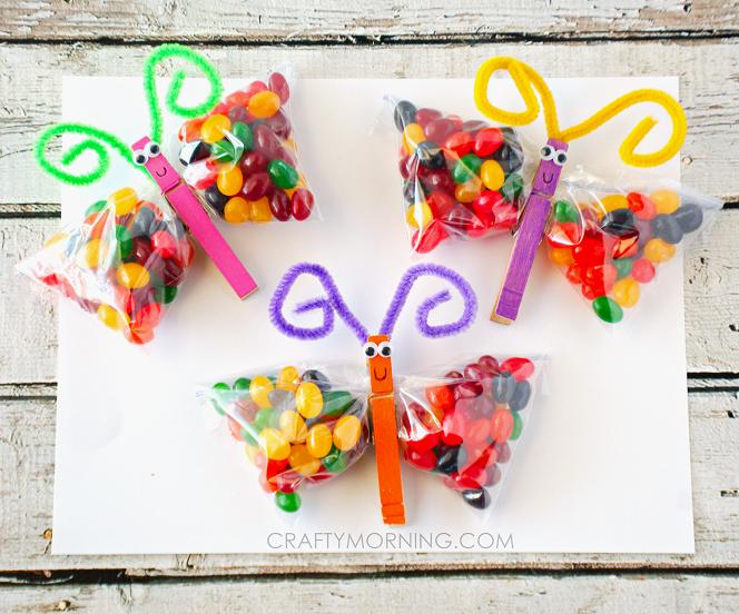 jelly-bean-butterfly-treats-