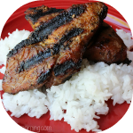 korean-marinade-country-style-pork-ribs-recipe-1