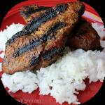 korean-marinade-country-style-pork-ribs-recipe-1