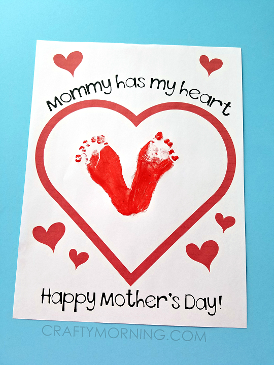 mothers-day-footprint-printable-