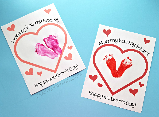 mothers-day-footprint-printable-baby