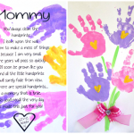mothers-day-handprint-kids-crafts