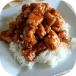 orange-chicken-recipe-1