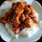 orange-chicken-recipe-1