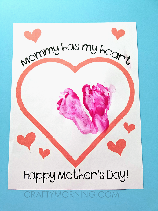 printable-mothers-day-footprint-keepsake