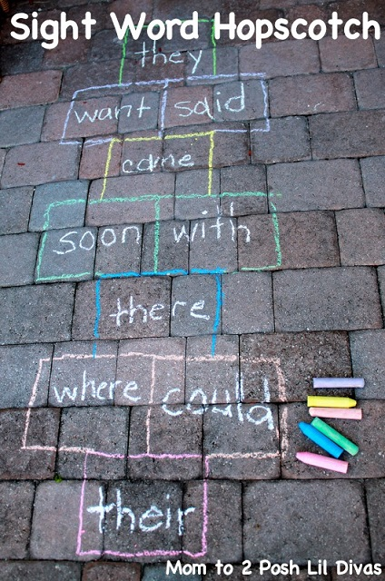 sight-word-hop-scotch-game