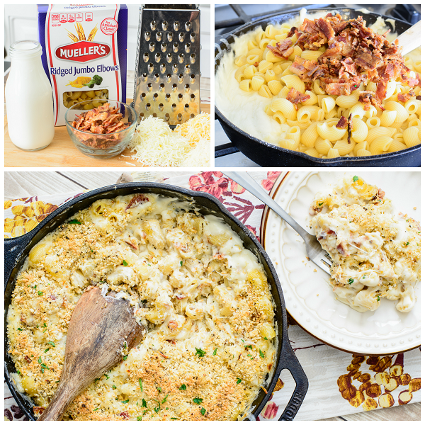 skillet-bacon-mac-and-cheese-recipe