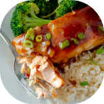 teriyaki-salmon-fish-recipe-1