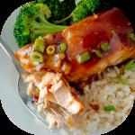 teriyaki-salmon-fish-recipe-1