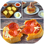 texas-toast-pizza-recipe-1