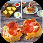 texas-toast-pizza-recipe-1
