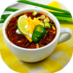 turkey-chili-recipe-cornbread-1