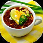 turkey-chili-recipe-cornbread-1