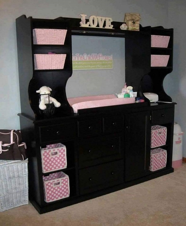 baby-entertainment-center-changing-table