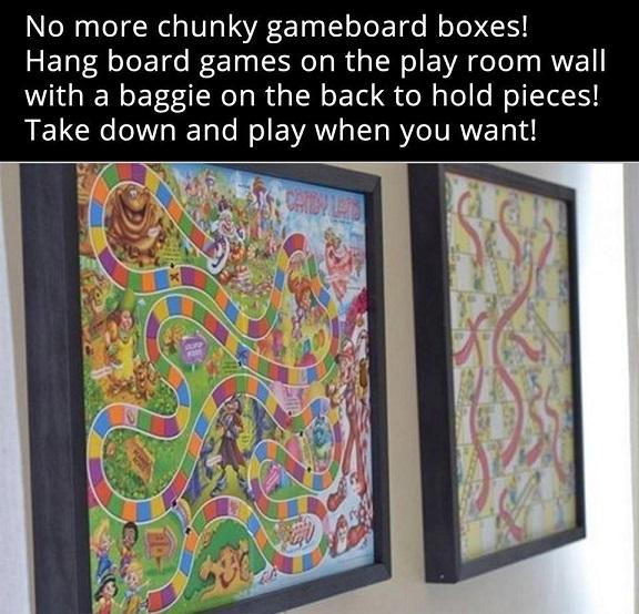 board-game-hack-for-kids