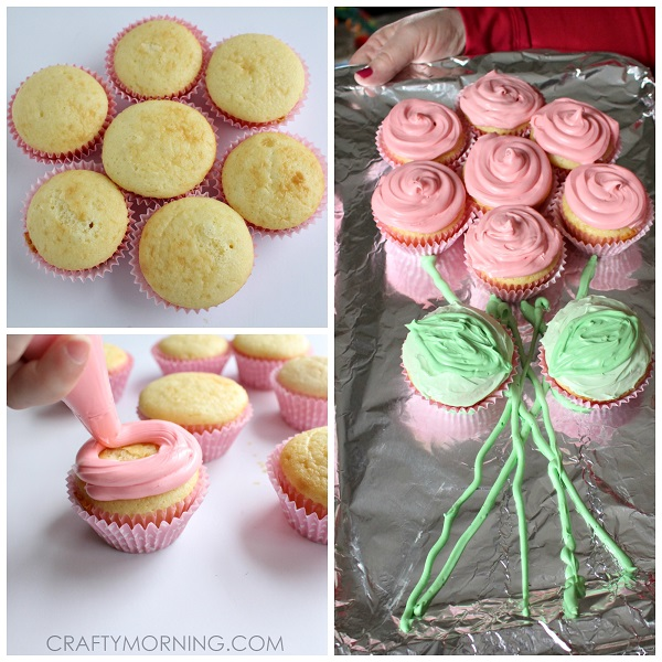 flower-cupcake-pull-apart-mothers-day-gift