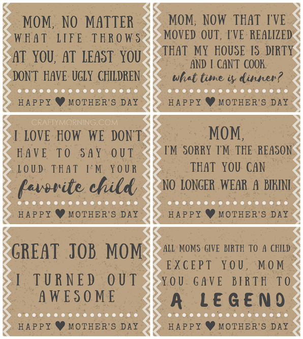 funny-mothers-day-printable-poem-cards