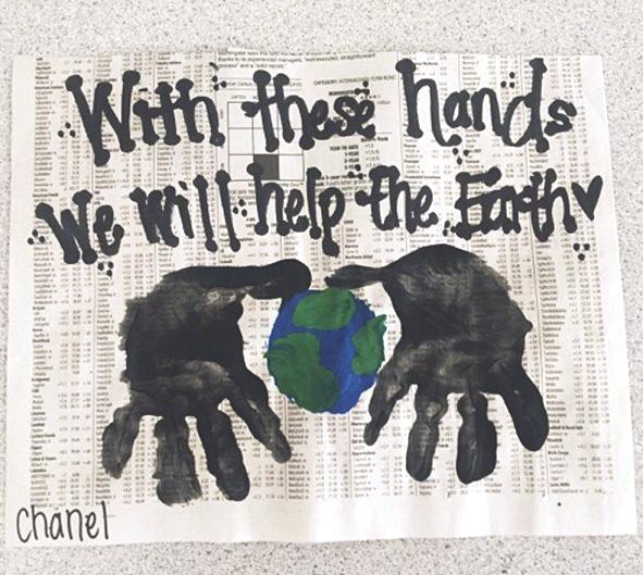 handprint-earth-day-kids-craft