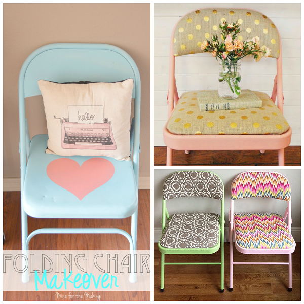 metal-folding-chair-makeovers