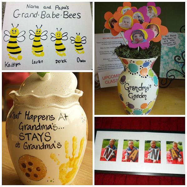 mothers-day-gifts-for-nana-grandma