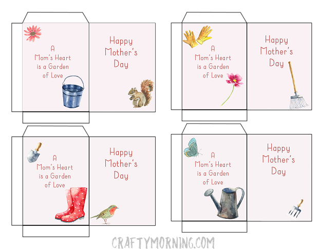 mothers-day-seed-packets-pink-printable