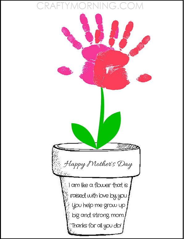 printable-mothers-day-handprint-poem-craft