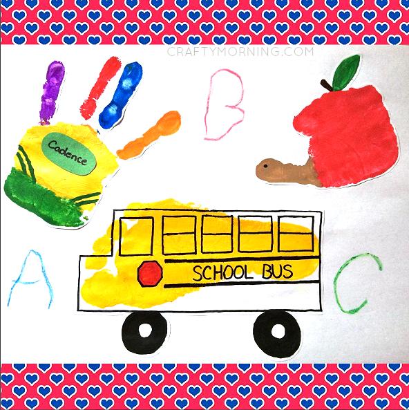 back-to-school-handprint-kids-crafts-apple-bus-crayon (1)