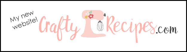 banner-crafty-recipes-