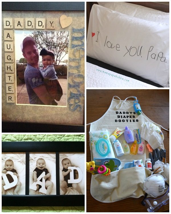 best-fathers-day-gift-ideas-from-kids-