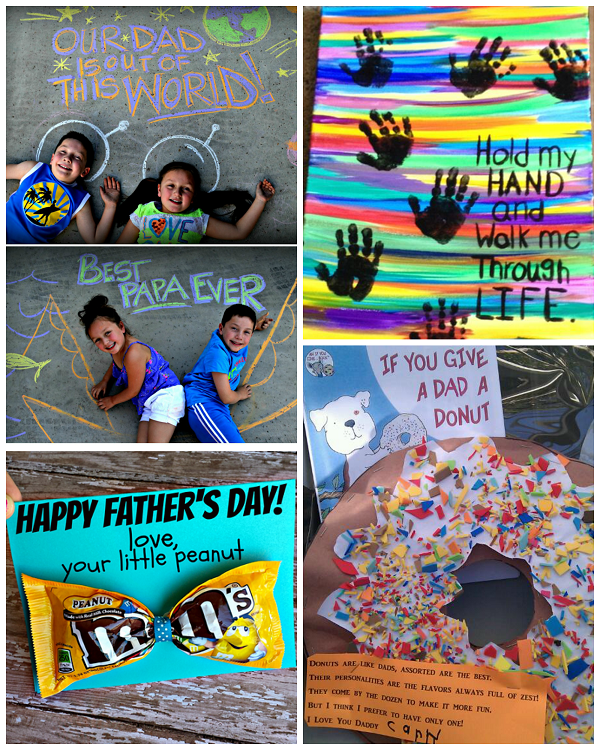 best-fathers-day-gift-ideas-from-kids