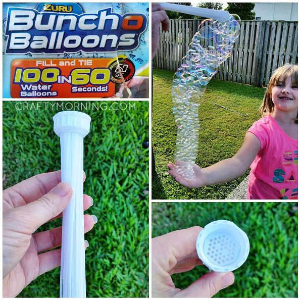 bunch-o-balloon-blower-summer-kids-activity (1)
