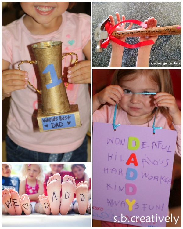 creative-fathers-day-gifts-from-kids