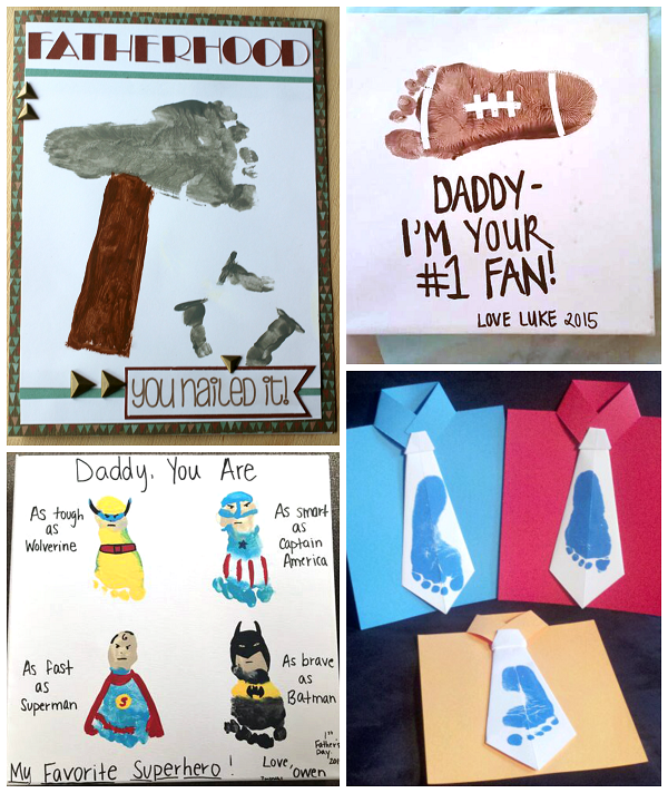 fathers-day-footprint-crafts-gifts-from-kids
