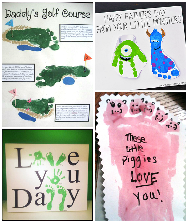 fathers-day-footprint-gifts-from-kids
