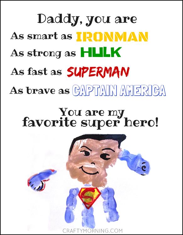 fathers-day-handprint-superhero-printable-poem